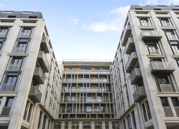 Thumbnail 1 bed flat for sale in 190 The Strand, London
