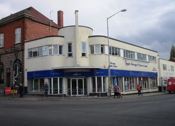Thumbnail Retail premises to let in 7-9 Bridge Place, Worksop