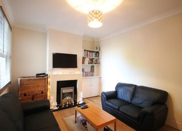 Thumbnail 1 bedroom flat to rent in Fairfield Road, Bromley