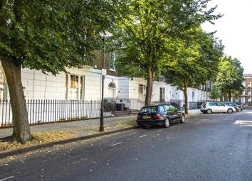 Thumbnail 1 bed flat to rent in Cloudesley Street, Angel