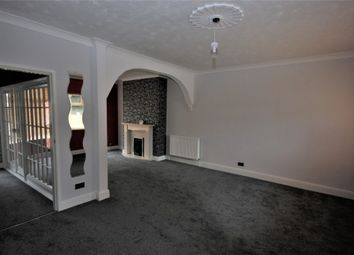 Thumbnail 3 bedroom property for sale in Whitworth Street, Hull