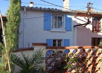 Thumbnail 3 bed property for sale in Montesquieu-Des-Albères, Pyrénées-Orientales, Languedoc-Roussillon