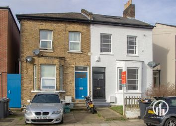 Thumbnail 3 bed property for sale in Neal Terrace, Beadnell Road, London