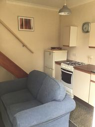 Thumbnail Studio to rent in Fishponds Road, Fishponds, Bristol