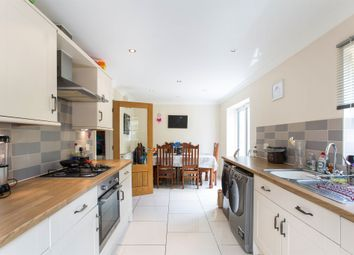 Thumbnail 4 bed detached house for sale in Cefn Glas Road, Bridgend