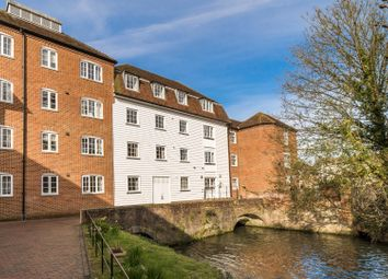 2 bed flat for sale in Deans Mill Court, The Causeway, Canterbury CT1