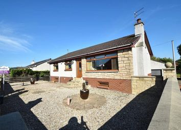 Thumbnail 7 bed detached house for sale in Hardhill Road, Bathgate