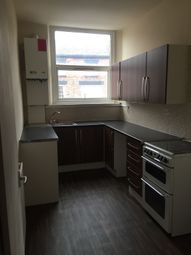 Thumbnail 2 bedroom flat to rent in Wavertree Road, Liverpool