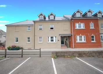 Thumbnail 1 bedroom flat for sale in Sidmouth, Devon, United Kingdom