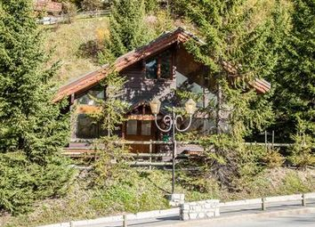 Thumbnail 4 bed chalet for sale in Meribel-Centre, Savoie, France