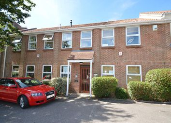 Thumbnail Office to let in Suite 2 Ground Floor, Elizabeth House, Poole