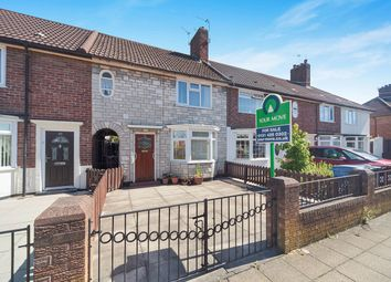 Thumbnail 2 bedroom property for sale in Gretton Road, Liverpool