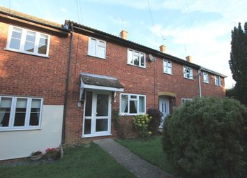 Thumbnail 3 bed property to rent in Westbourne Gardens, Billericay