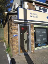 Office to let in Nelson Road, Whitton, Twickenham TW2