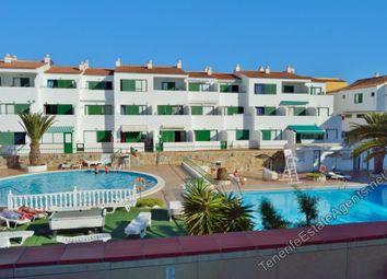 Thumbnail 1 bed apartment for sale in Costa Del Silencio, Tenerife, Spain