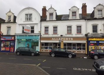 Thumbnail Commercial property for sale in Eastgate Street, Gloucester, Glos