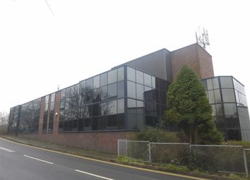 Thumbnail Office to let in Chantry Place, Harrow