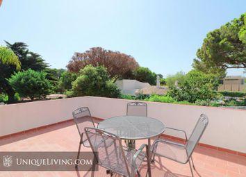 Thumbnail 4 bed villa for sale in Vale Do Lobo, Central Algarve, Portugal