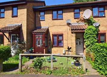 Thumbnail 1 bed maisonette for sale in Osprey Close, London