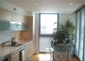 Thumbnail 1 bed flat to rent in Eastfields Avenue, East Putney, London, Greater London