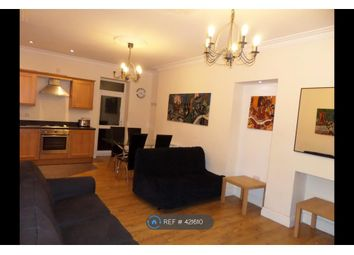 Thumbnail 3 bed terraced house to rent in Trevethick Street, Cardiff