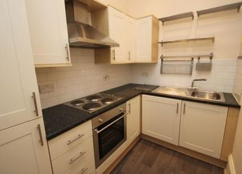 Thumbnail 2 bed flat for sale in Prospect Hill, Redditch