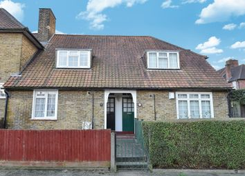 Thumbnail 2 bed terraced house for sale in Henty Walk, London