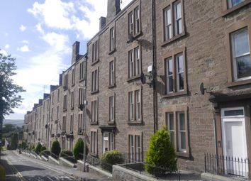 Thumbnail Studio to rent in Union Place, Dundee