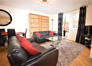 Thumbnail 2 bed flat for sale in Slateford Gait, Edinburgh