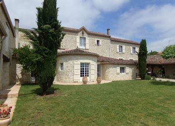 Thumbnail 6 bed property for sale in Midi-Pyrénées, Gers, Condom