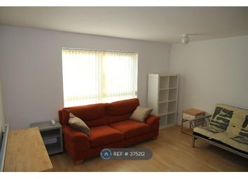 Thumbnail 2 bed flat to rent in Hemsworth, Sheffield