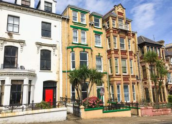 Thumbnail Property for sale in Derby Road, Douglas, Isle Of Man