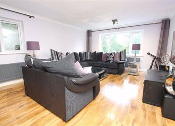 Thumbnail 3 bedroom flat for sale in Trymbank, Grove Road, Bristol
