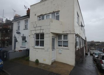 Thumbnail 2 bed property to rent in Hillbrow Road, Ramsgate