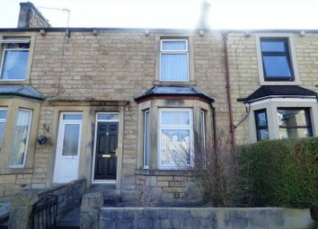 Thumbnail 2 bed terraced house for sale in Willow Lane, Lancaster
