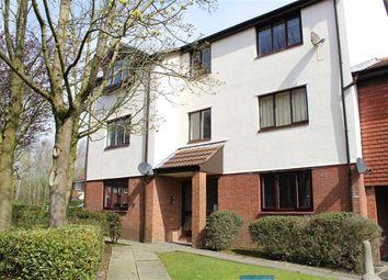 Thumbnail 1 bed flat to rent in Haighton Court, Fulwood, Preston