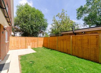 Thumbnail 3 bed property for sale in Dawn Close, Hounslow