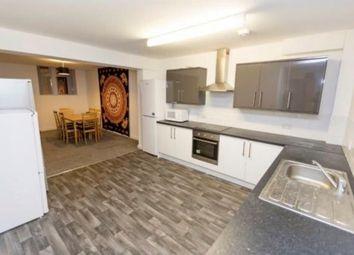Thumbnail 3 bedroom flat to rent in Clarke Drive, Sheffield