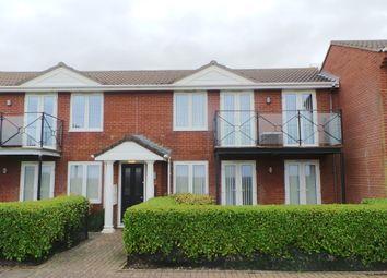2 bed flat to rent in Beach Road, Kewstoke, Weston-Super-Mare BS22
