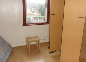 Thumbnail 3 bed terraced house to rent in Courtland Road, East Ham