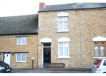 Thumbnail 2 bed terraced house to rent in Bodicote, Banbury