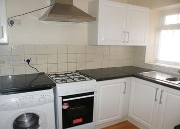 Thumbnail 2 bed property to rent in Matlock Court, City Centre
