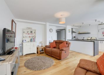 Thumbnail 2 bedroom flat for sale in George Street, Teignmouth