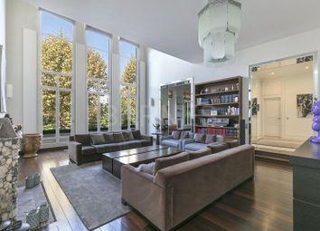 Thumbnail 6 bed villa for sale in Neuilly Sur Seine, Neuilly Sur Seine, France