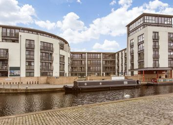 2 bed flat for sale in Lower Gilmore Bank, Edinburgh EH3
