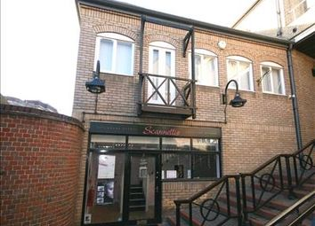 Thumbnail Retail premises to let in 2 St. Johns Wynd, Colchester, Essex
