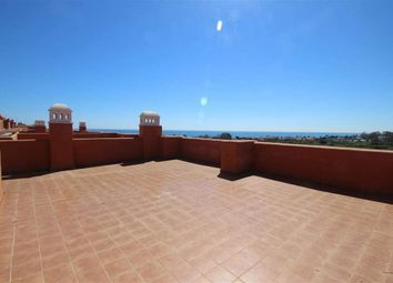 Thumbnail 2 bed penthouse for sale in Manilva, Malaga, Spain