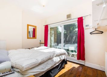 Thumbnail 1 bed flat for sale in Tierney Road, Streatham Hill, London
