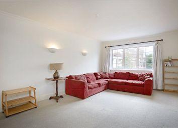 Thumbnail 2 bed flat for sale in Ranelagh Gardens Mansions, Ranelagh Gardens, Putney Bridge, Fulham