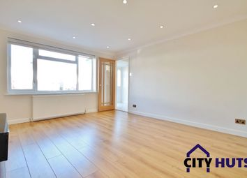 Thumbnail 3 bed semi-detached house to rent in Northlands, Potters Bar